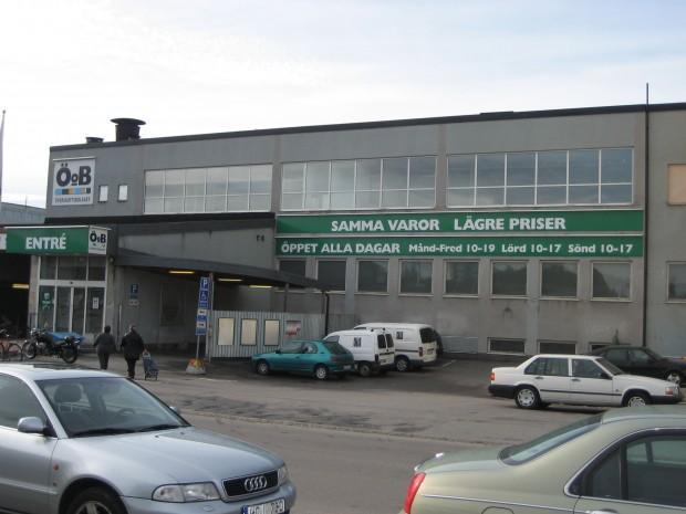 eskort lund oljemassage linköping