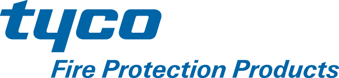 Tyco Buildings Services Products AB (Sweden) Sprinklerfrämjandet